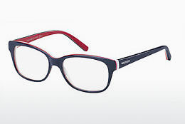 نظارة Tommy Hilfiger TH 1017 UNN - أزرق