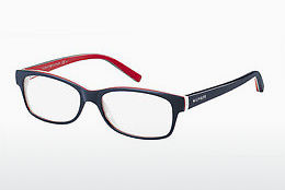 نظارة Tommy Hilfiger TH 1018 UNN - أزرق