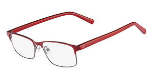 Calvin Klein CK5379 170 RED
