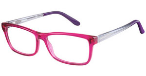 Carrera CA6650 TCX PINK GREY