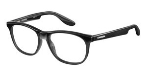 Carrera CARRERINO 51 807 BLACK