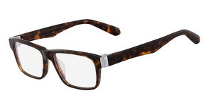 Dragon DR110 KENNY 226 MATTE DARK TORTOISE