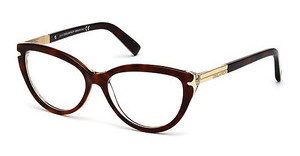 Dsquared DQ5133 056