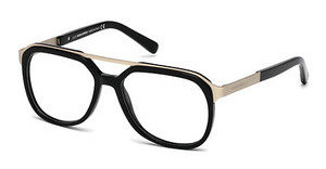 Dsquared DQ5190 001