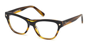 Dsquared DQ5197 020 grau