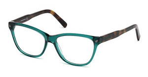 Dsquared DQ5203 097