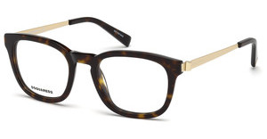 Dsquared DQ5233 052