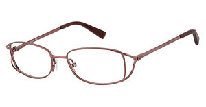 Pierre Cardin P.C. 8792 OMJ SH BROWN
