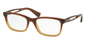 Ralph RA7069 1450 GRADIENT BROWN