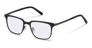 Rocco by Rodenstock RR206 A