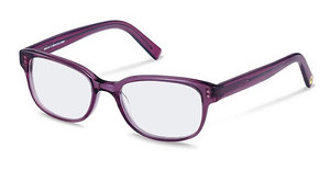 Rocco by Rodenstock RR406 B