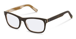 Rocco by Rodenstock RR420 I