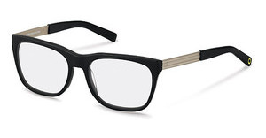 Rocco by Rodenstock RR422 A