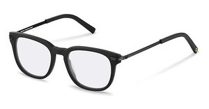 Rocco by Rodenstock RR427 A