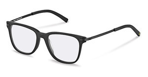 Rocco by Rodenstock RR428 A