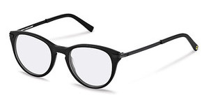 Rocco by Rodenstock RR429 A