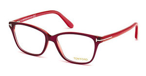 Tom Ford FT4293 077 fuchsia