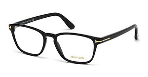Tom Ford FT5355 052 havanna dunkel