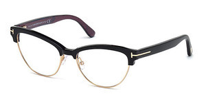 Tom Ford FT5365 005 schwarz