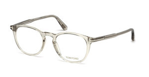 Tom Ford FT5401 020