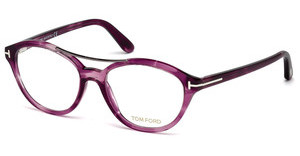 Tom Ford FT5412 083