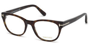 Tom Ford FT5433 052