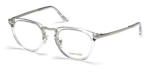 Tom Ford FT5466 026
