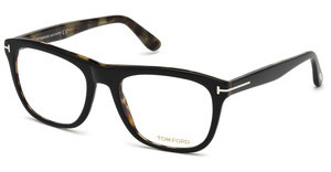 Tom Ford FT5480 005
