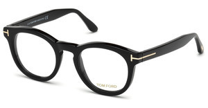Tom Ford FT5489 001