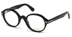 Tom Ford FT5490 001