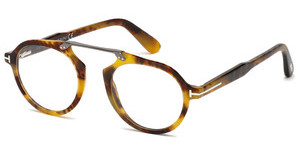 Tom Ford FT5494 055