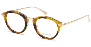 Tom Ford FT5497 055
