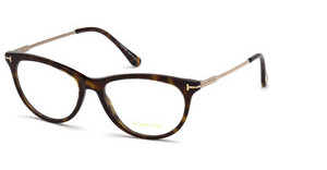 Tom Ford FT5509 052