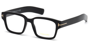 Tom Ford FT5527 001