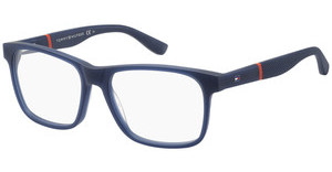 Tommy Hilfiger TH 1282 6Z1 BLUE