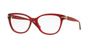 Versace VE3205B 388 BORDEAUX TRANSPARENT