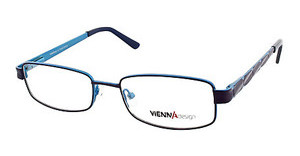 Vienna Design UN460 02 blue