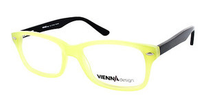 Vienna Design UN464 02 yellow