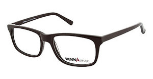 Vienna Design UN508 02 dark brown