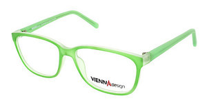 Vienna Design UN528 12 green