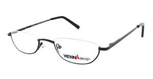 Vienna Design UN539 01 matt dark green