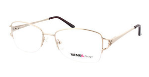 Vienna Design UN580 01 light gold