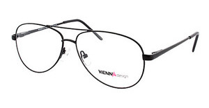 Vienna Design UN582 01 black