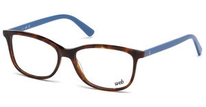 Web Eyewear WE5133-N 053