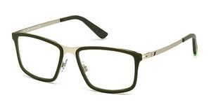 Web Eyewear WE5178 017