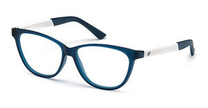 Web Eyewear WE5189 091