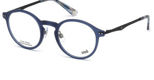 Web Eyewear WE5207 085