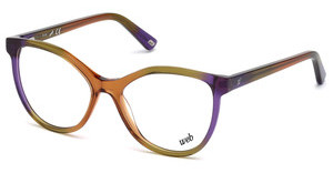 Web Eyewear WE5211 083