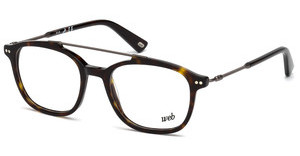Web Eyewear WE5219 052