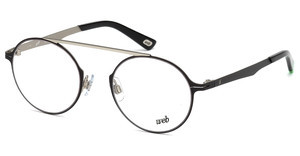 Web Eyewear WE5220 005